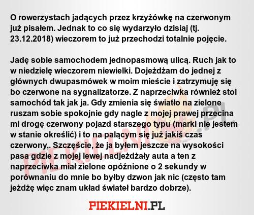 Tańcząc z gwiazdami i plotkami 2013